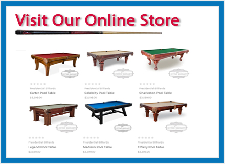 Bon Online Pool Table Shopping, Just Call Me Direct Dennis At 708 785 1433 For  All Particulars. Visit Our Facebook Page For Billiards News , Pool Leagues,  ...