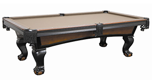 Pool Table Chicago New Used Billiard Pool Tables Mover