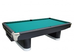 Hawthorn By Brunswick Pool Table Pool Table Now - New Used Billiard Pool tables Mover Refelt Recushion ...